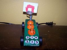 66 Super Ideas for pinewood derby cars ideas basketball Cars Cake Pops, Continental Cars, Smart Car Accessories, Pinewood Derby Cars, Car Essentials, Art Drawings For Kids, Car Illustration, Bmw Cars, Car Girls