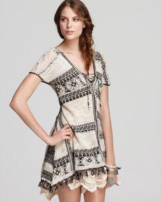 vestidos de verão 2014 - Pesquisa Google