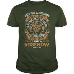 ROSENOW Brave Heart Dragon Name Shirts #gift #ideas #Popular #Everything #Videos #Shop #Animals #pets #Architecture #Art #Cars #motorcycles #Celebrities #DIY #crafts #Design #Education #Entertainment #Food #drink #Gardening #Geek #Hair #beauty #Health #fitness #History #Holidays #events #Home decor #Humor #Illustrations #posters #Kids #parenting #Men #Outdoors #Photography #Products #Quotes #Science #nature #Sports #Tattoos #Technology #Travel #Weddings #Women