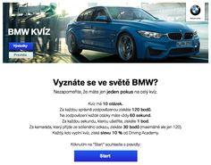 Bmw, Car Ins, Germany, Vehicles, Deutsch, Car, Vehicle, Tools