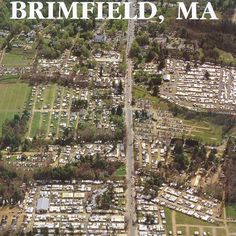 If you love Antiques, you NEED to go to one of the Brimfield Mass shows. 6 days, 20 fields open sun up to sun down and over 5,000 dealers packed with fresh to the market treasures.