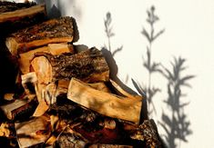 Firewood, Crafts, Nice Asses, Pictures, Woodburning, Manualidades, Handmade Crafts, Diy Crafts, Craft