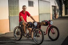 www.Dezigno.be_Otocycle_Otocycles_Vintageelectricbike_Ebike_Elektrische_fiets_Speed_Pedelec_Cruiser_Cruisen_Shimano_RAL_Design_250W_500W_Caferacer_Caféracer_Café Racer_Racer_012.jpg