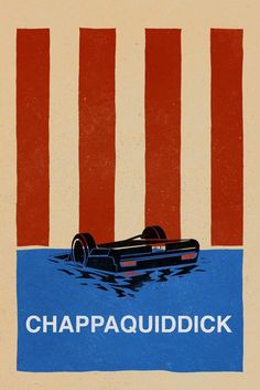 A new trailer and poster have been released for the dramatic film Chappaquiddick starring Jason Clarke as Ted Kennedy and Kate Mara. Jason Clarke, Hd Movies Online, 2018 Movies, Latest Movies, New Movies, Movies Free, Popular Movies, Movie 21, Ted Kennedy
