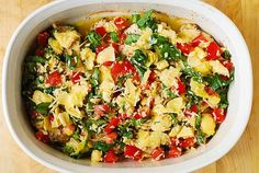 Mediterranean diet recipes, Mediterranean dinner recipe, baked chicken breasts, gluten free recipes, healthy dinner recipes