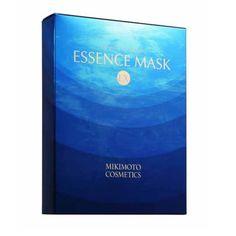 Mikimoto Cosmetics Essence Mask Sheets 6+6 Pearl Collagen JAPAN #Mikimotocosmetics  URL : http://amzn.to/2mOD07b Discount Code :  QP4BKMDQ