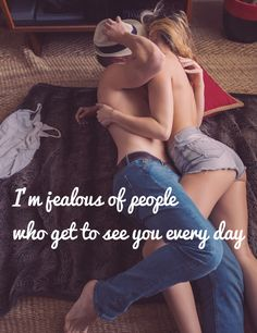 Quote 2. Best 10 Long Distance Relationship Quotes