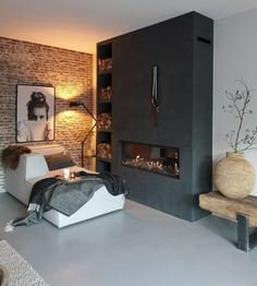 Home Decor Shops, Home Decor Items, Decorating Your Home, Interior Decorating, True Homes, Cozy Nook, Home Repairs, Living Room Interior, Home Accents