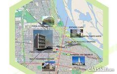 Oficina en Venta en Rosario: Urquiza 4452 http://rosario.clasiar.com/oficina-en-venta-en-rosario-urquiza-4452-id-258973