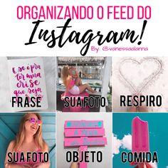 Tumblr Feed, Tumblr Love, Fotos Do Instagram, Instagram Feed, Organizar Feed Instagram, Fotografia Tutorial, Vsco Filter, Photo Tips, Selfies