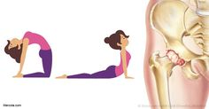 La osteoartritis es una forma degenerativa de enfermedad reumática; si la padece, el ejercicio es definitivamente importante para su bienestar.