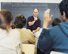 O objetivo da discussão é compreender tendências na formação de líderes escolares, tanto no Brasil como no mundo. O debate acontece no dia 28 de maio.
