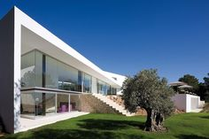 Minimalist Architecture in Ibiza. Roots & Trends | Kelosa Blog
