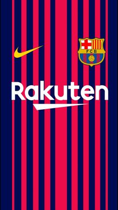 Barcelona wallpaper by PhoneJerseys - - Free on ZEDGE™ Barcelona Fc Logo, Camisa Barcelona, Barcelona Players, Barcelona Jerseys, Barcelona Football, Messi Pictures, Messi Photos, Club Football, Sport