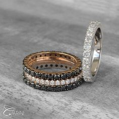 Timeless elegance rings, refined, romantic and unique. The jewel that every woman dreams to wear!❤ Different prices, different carats From 400 to 3.000 € #carinigioielli #fashionista #fashionphotography #relationshipgoals #dream #girl #diamonds #blackdiamond #rosegold #amazing #truelove #instamood #instawed #engagementring #engaged #diamonds #diamanti #luxury #bridetobe #shesaidyes #gems #jewellery #proposal #rings #finejewelry #marryme #jewelrygram #мода #свадьба #follow