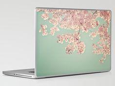 86 Best Laptop Skins images   Laptop decal,