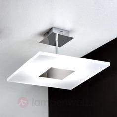 Innovative LED-Standleuchte für Ihr Büro: Die Lampe Genk ...