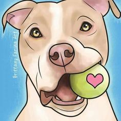 dog drawing 57 Ideas Dogs Drawing Pitbull For 2019 - dog Pitbull Drawing, Cute Dog Drawing, Dog Drawing Simple, Cartoon Drawings, Animal Drawings, Cute Drawings, Dog Drawings, Tatoo Dog, Pit Bull Love
