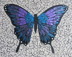 See 15 Best Photos of Mosaic Crafts For Adults. Inspiring Mosaic Crafts for Adults DIY craft images. Mosaic Tile Craft Kits Bean Mosaic Owl Turtle Mosaic Using Fabric and Canvas Mosaic Garden Art Projects Tissue Paper Mosaic Craft Mosaic Diy, Mosaic Garden, Mosaic Crafts, Mosaic Projects, Mosaic Glass, Stained Glass, Butterfly Mosaic, Mosaic Birds, Glass Butterfly