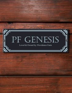 Stall Signs, Horse Names, Horse Stalls, Cowgirl Style, Equestrian Style, Stables, Horses, Plates, Classic
