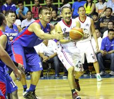 The Gilas Pilipinas national team barely dodged a bullet against a stubborn PBA Selection Sunday night. Selection Sunday, Dodged A Bullet, Keep Posted, All Star, Battle, Basketball Court, Tie, Stars, Ties