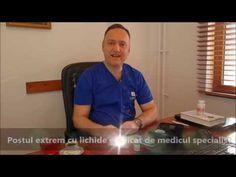 dr Adrian Catinean medic gastroenterolog si specialist interne Centrul Medical Diasan Cluj, www. Evolution, Youtube, Writer, Medical, Album, Health, Music, Pray, Musica