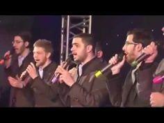 اجمل أغنية للحبيب رسول الله محمد - السلام عليكم يا رسول الله - YouTube
