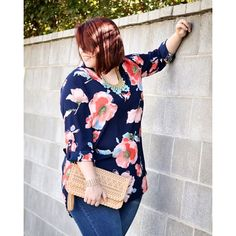Amazing new curvy arrivals this week!!!