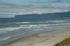 North Oregon coast's five best hikes, Seaside to Lincoln City (photos)