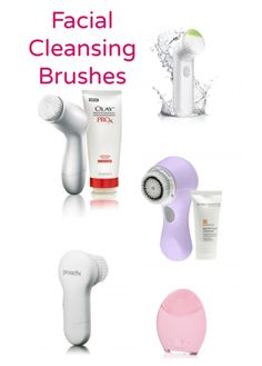 ^^Find out about dry skin treatment. Check the webpage for more****** Viewing the website is worth your time. Best Facial Cleansing Brush, Cleansing Brushes, Olay Prox, Facial Therapy, Facial Treatment, Best Face Products, Beauty Products, Tips Belleza, Make Up