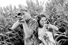 Cute couples photography
