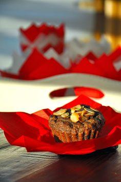 Makové muffiny so všeličím a (nielen) makové všeličo - See more at: http://varimeslaskou.blogspot.sk/#sthash.zJ1jeYRw.dpuf