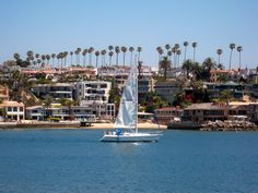 newport beach california Yea!! thats the place where I got married!! so lucky!!