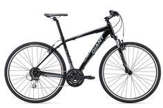 Roam 3 - Giant Bicycles