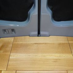 Van Conversions by Brawley Made and Vantage Point Custom vans, designing and building out custom cabinetry for these one-of-a-kind Sprinter van conversions. Sprinter Van Conversion, Custom Vans, Custom Cabinetry, Campers, Conversation, Woodworking, Building, Design, Custom Closets