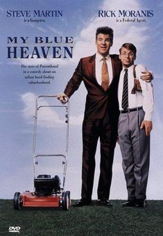 Another great comedy, seems like the best ones are at least a decade old.