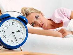 Il existe une corrélation entre sommeil et diabète à travers les troubles du sommeil que sont l'insomnie, l'hypersomnie, le syndrome des jambes sans repos, ou le syndrome d'apnées...troubles pouvant ê
