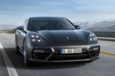 Find Porsche Panamera used cars for sale on Auto Trader, today. With the largest range of second hand Porsche Panamera cars across the UK, find the right car for you. Porsche 2017, Audi, Porsche Autos, Used Porsche, 2017 Bmw, Porsche Cars, Cars 2017, Maserati, Bugatti