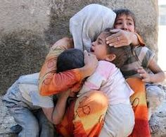 A SYRIAN refugee with four wives and 23 children has sparked outrage after it was claimed he was receiving a staggering a year in benefits. Syrian Children, Save The Children, Poor Children, Mundo Cruel, People Of The World, Tour Eiffel, Mother And Child, Sad Child, Mothers Love