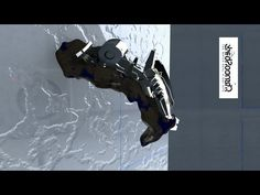 Oneohtrix Point Never - Still Life (Excerpt) - YouTube