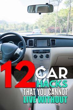 car cleaning hacks | car hacks | car life hacks Car Life Hacks, Car Hacks, Car Cleaning Hacks, Organization Hacks, Canning, Home Canning, Conservation