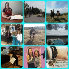 #bestnine2016  full year in biz incorporated spending time with friends and family.