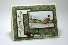 The Stampin' Schach - Page 138 of 145 - Design With Ann Schach