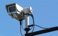 Τεχνητή νοημοσύνη θα προβλέπει εγκλήματα! - Το πρωτοποριακό σύστημα θα αναγνωρίζει τις ύποπτες συμπεριφορές Μέχρι τώρα οι κάμερες παρακολούθησης μπορούν μόνο να παρακολουθήσουν μια περιοχή για τυχόν... - http://www.secnews.gr/archives/54036