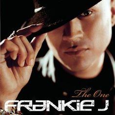 Frankie J   c;