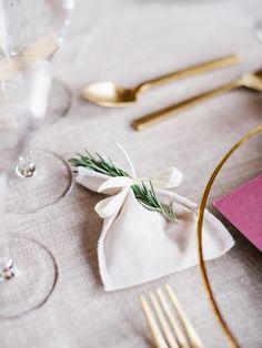 A Tuscan-Inspired Affair in St. Almond Wedding Favours, Wedding Favor Bags, Greek Wedding Traditions, Jordan Almonds, Greece Wedding, Island Weddings, Silk Ribbon, Wedding Colors, Affair