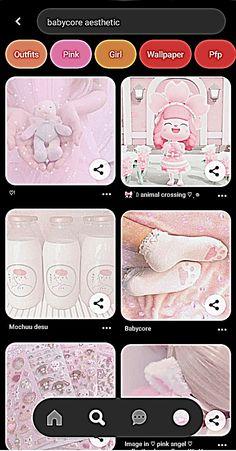 Search Code, Kappa, Bts Memes, Cute Art, Wii, Random, Words, Search, Cute Sketches