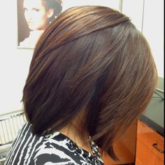mom friendly haircuts - Google Search