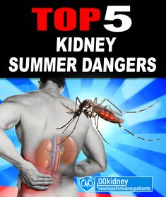 Number 5 Dehydration  Even if it's just number 5, Dehydration should not be taken lightly.    #kidneydisease #kidneyfailure #dialysis #creatinine #00kidney More than half the world's population suffers from dehydration and, what they don't know, is that  Being dehydrated will put your kidneys through a lot of extra work.
