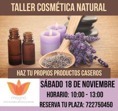 margalisteo.com taller-de-cosmetica-natural-otono-invierno-2017 ?preview_id=4399&preview_nonce=b36698a3c4&_thumbnail_id=3317&preview=true